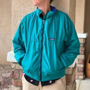 Vintage Patagonia Jacket